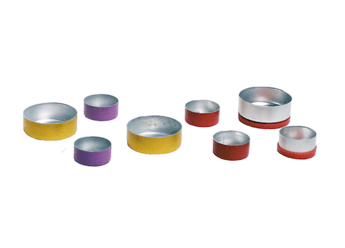 aluminum-sealing-as2205
